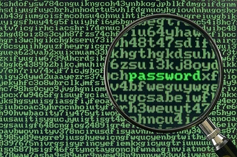 hacking-password